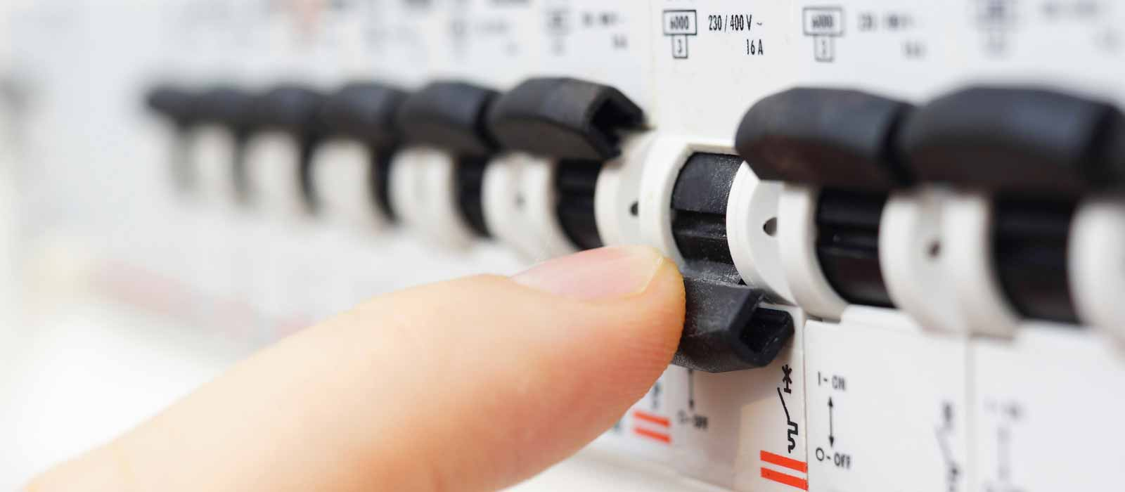 Clifford Electrical Electricians Prices