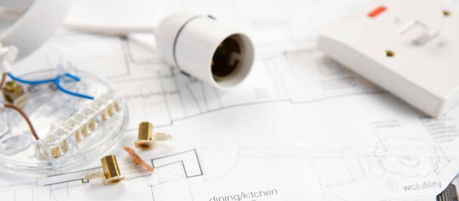 Electricians For Landlords Birmingham